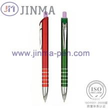 The Promotiom Gifs Erasable Pen Jm-E006