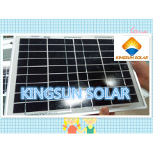 Pequeño panel solar del poly (Ks-P5w)