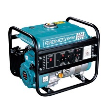 Bn1800 Générateur de gaz 1 Kw 154f Recoil