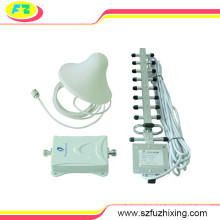 1700MHz AWS 3G 4G Mobile Signal Booster