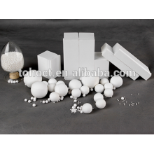 50% 60% 70% 80% high alumina refractory brick for cement kiln copper aluminum melting induction
