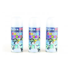 Yeti Design Foam Snow Spray 250 ml