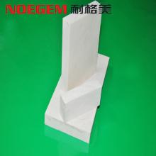 Heiße verkaufende Polyphenylensulfid pps Plastikfolie
