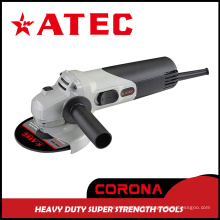 Professional Quality Power Tools Angle Grinder 125mm (AT8625)