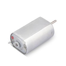 High speed 24V DC electric motor for Toothbrush