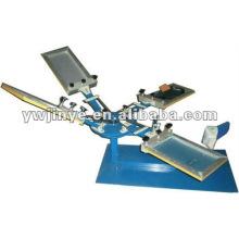 SPH Series Manual Hat & textile screen printer