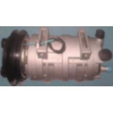 Auto Accessories Car Air Conditioning Compressor