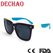 солнцезащитные очки оптом итальянского бренда 2015