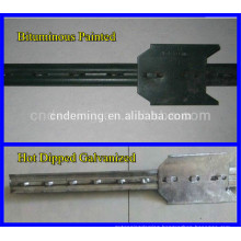 American studded T post manufacturer