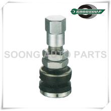 Válvulas de pneu sem câmara de ar de Vamd-161 para moto, Scooter & válvulas industriais