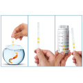 Hot sale freshwater aquarium test kit