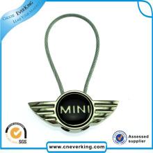 Hot Sale Keychain Mini Lapel Pins