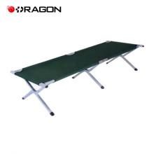 DW-ST099 zusammenfaltbare Campingbettmatten