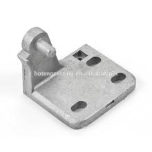 ODM et OEM zinc moulé sous pression produits