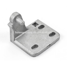 ODM & OEM zinc die cast products