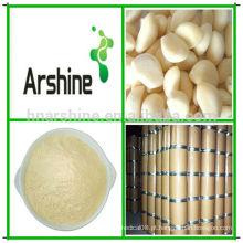 Extracto de alho natural envelhecido, Állic PE, extrato Allium Sativum