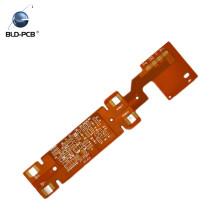 Fpc, Flex pcb, Cable de Fpc, Tablero flexible de Pcb