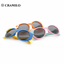 cheap promotional kids brand sunglasses for children