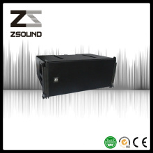 Zsound ХВ Аудиториум Акустическая Конструкция линии выстроены оборудование диктора