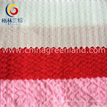 65%Polyester 35%Cotton Fabric for Garment Textile (GLLML168)