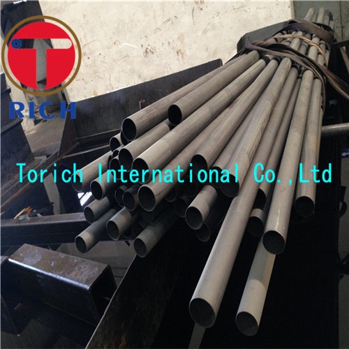 Honed Tube,High Precision Honed Tube,Honing Hydraulic Cylinder Tube,Carbon Steel Honed Tube