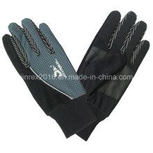 Running Fashion Winter Warm Outdoor Sports Glove