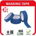 Super Qualtity Masking Tape - B34