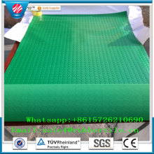Anti-Slip Rubber Sheet, Rubber Exercise Sheet, Rib Rubber Sheet