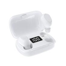 Лучший Bluetooth-наушник с микрофоном