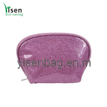 China Supplier of Cosmetic Bags (YSIT00-0087)