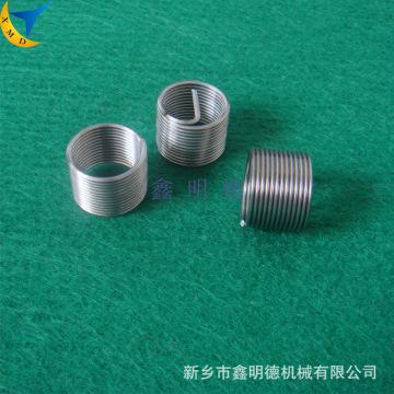 M12 M12x1.5 wire coil thread insert