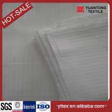 Fishbone Fabric for Pocketing Fabric
