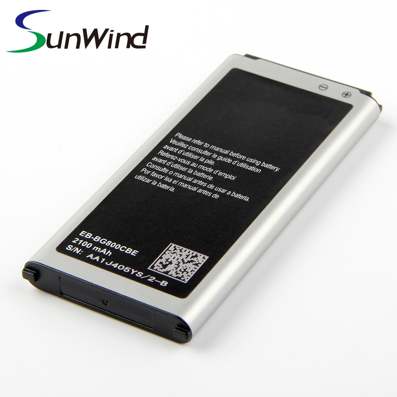 Galaxy S5 Mini Battery
