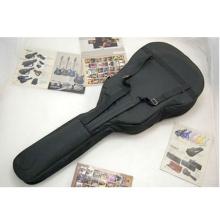 2015 günstige 600D Guitar Bag für Musikinstrument Gitarre