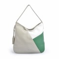 Mode Multi-Color Trendy Damen Casual Hobo Schultertasche