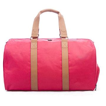 Cheap Season Large Travel Bag Parts