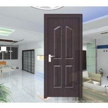 Melamine Door, Interior Door (HD-8011)