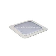 высокий люмен 140-150лм/Вт сверхтонкий отличное качество АЗС