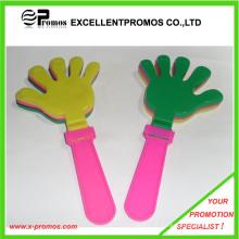 Pantone Color Rattle Plastic Hand Clapper (EP-C7864)