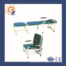 FJ-10 CE Certificación ISO Mecanismo moderno de silla reclinable