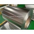 Высококачественная алюминиевая катушка / алюминиевая лента серии 1000 до серии 8000