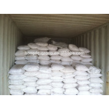High Quality Calcium Chloride