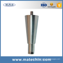 Custom High Demand Precisely Zinc Die Casting Machining Parts