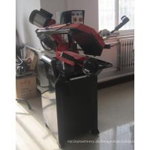 Präzisions-Metallschneidband-Sägemaschine (G4017)