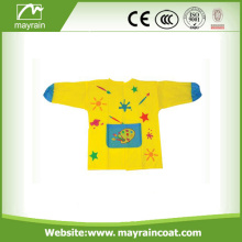 Cute Printed Kids Patterns Smock Com Manga