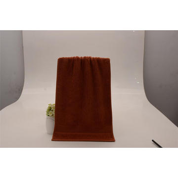 Best Selling Camel Brown Towels Bath Towels