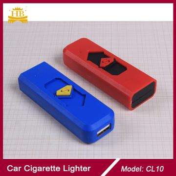Encendedor de coche USB modificado para requisitos particulares