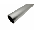 Aluminium Extrusion Pipes Anodized Aluminium Tube Dijual