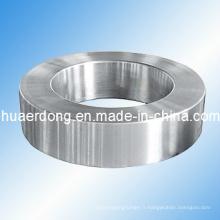 Engins et Gear anneau pièces forgées (H001)