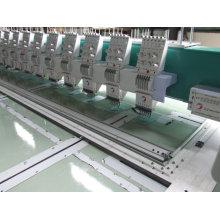 LEJIA máquina de bordar de alta velocidade